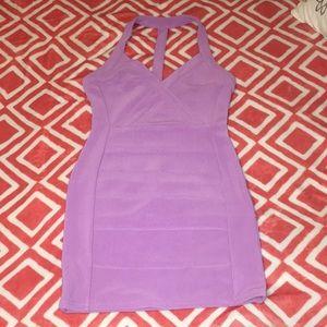Tobi dress. Size M!